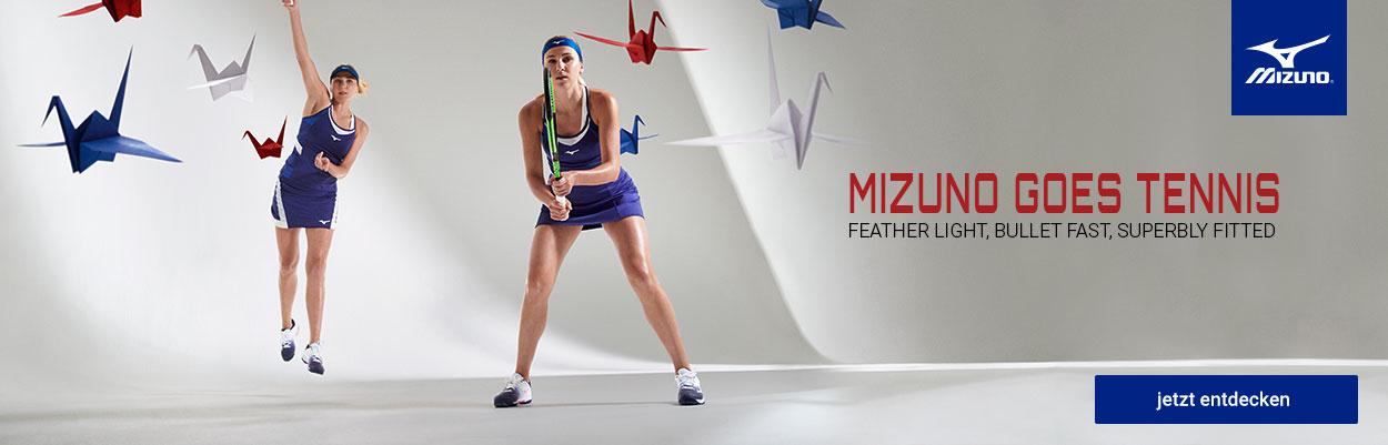 Nike New York -20%