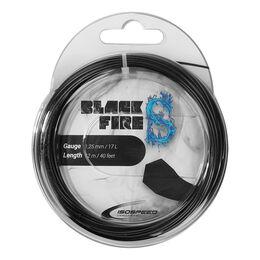 Black Fire S 12m