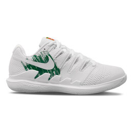 Air Zoom Vapor X AC Women