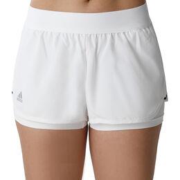 Club Short Women