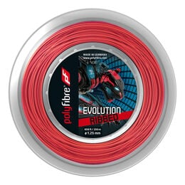 Evolution Ribbed 200m