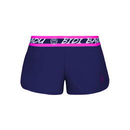Tiida Tech 2in1 Shorts Women