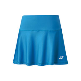 2in1 Skirt Women