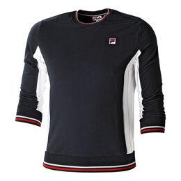 Finn Sweatshirt Men