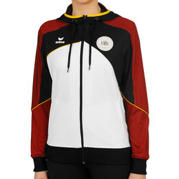 Premium One 2.0 Trainingsjacke DTB Damen