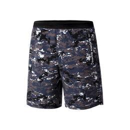Adils Shorts