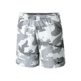 Dri-Fit Camo AOP 5.0 Shorts