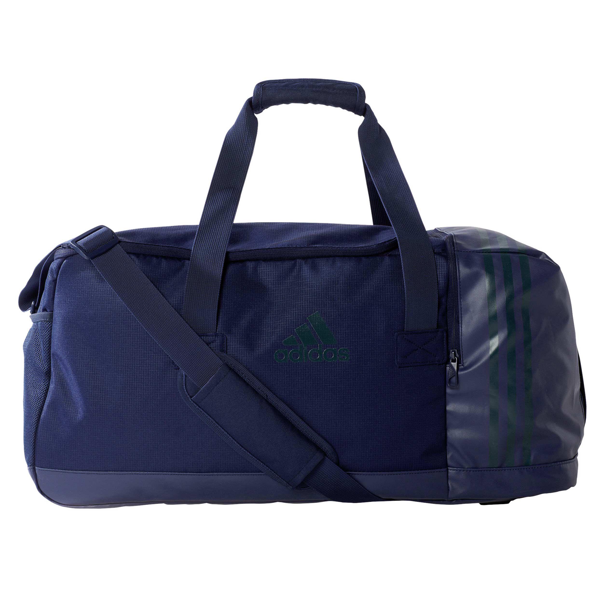 adidas 3 Stripes Performance Teambag M Sporttasche M