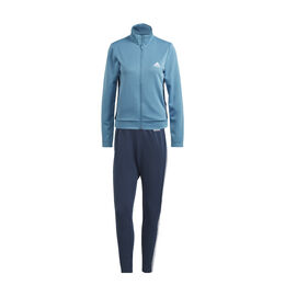 Teamsport Tracksuit Women