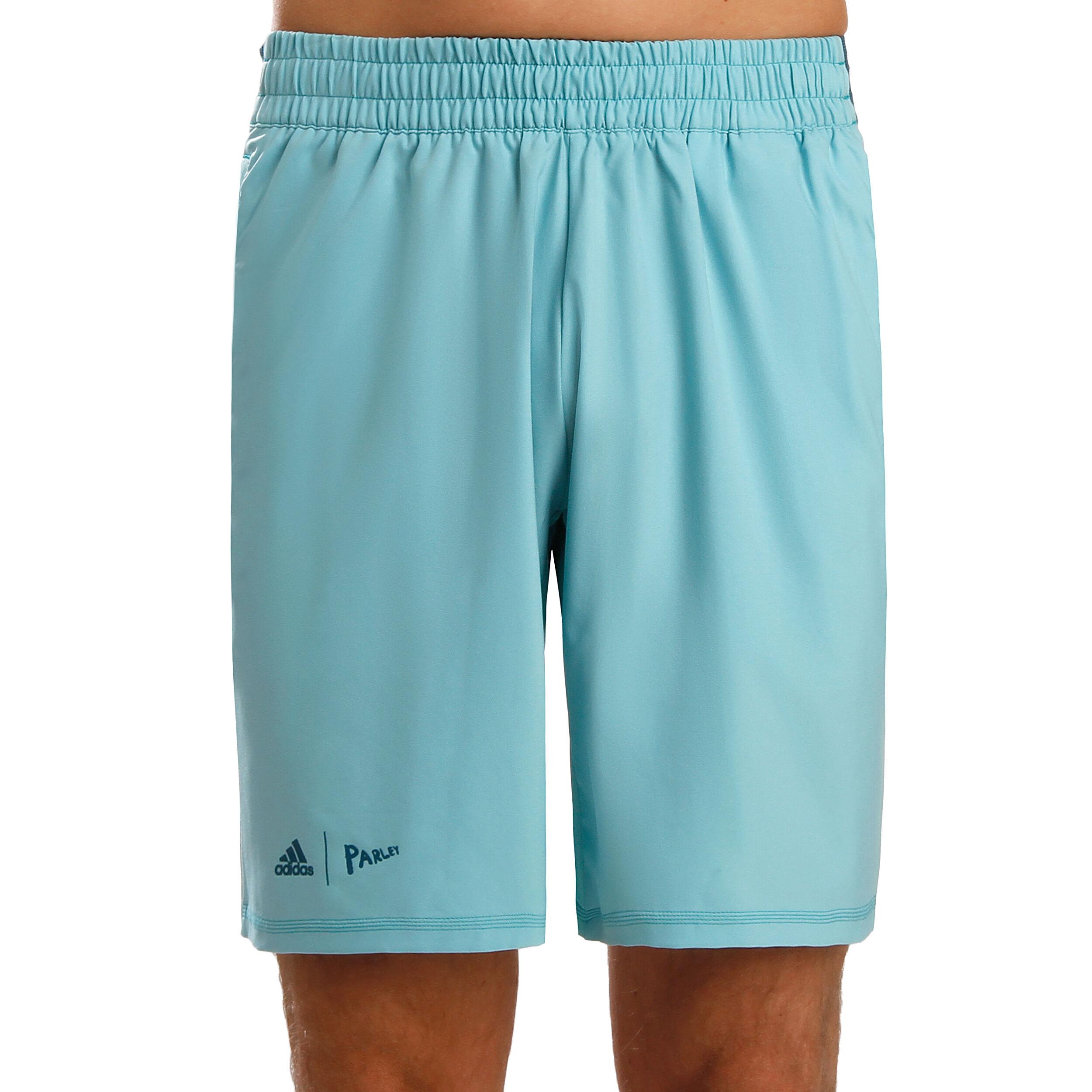 parley shorts herren adidas