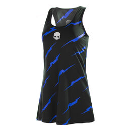 Thunder Dress Women