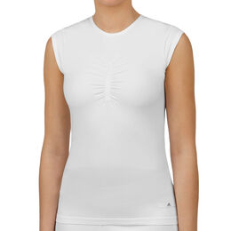 Stella McCartney Barricade Tee Women