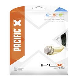 PLX (new Power Line) 12,2m schwarz