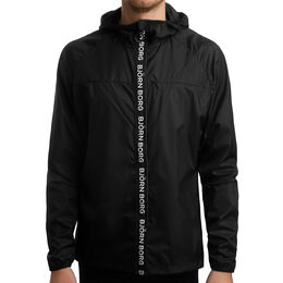 Aimo Wind Jacket Men