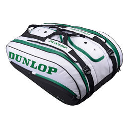 CX Performance 15 Thermo Racket Bag (Special Edition)