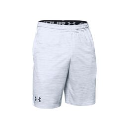 MK1 Twist Shorts Men