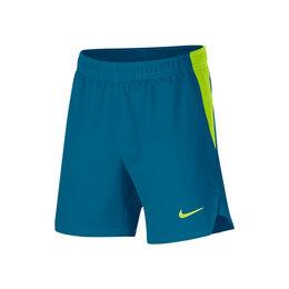 Court Flex Ace Shorts Boys