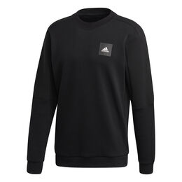 Must Have Crew Sweatshirt