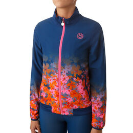 Gene Tech Jacket Women