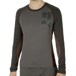 Transition T4S Longsleeve Men