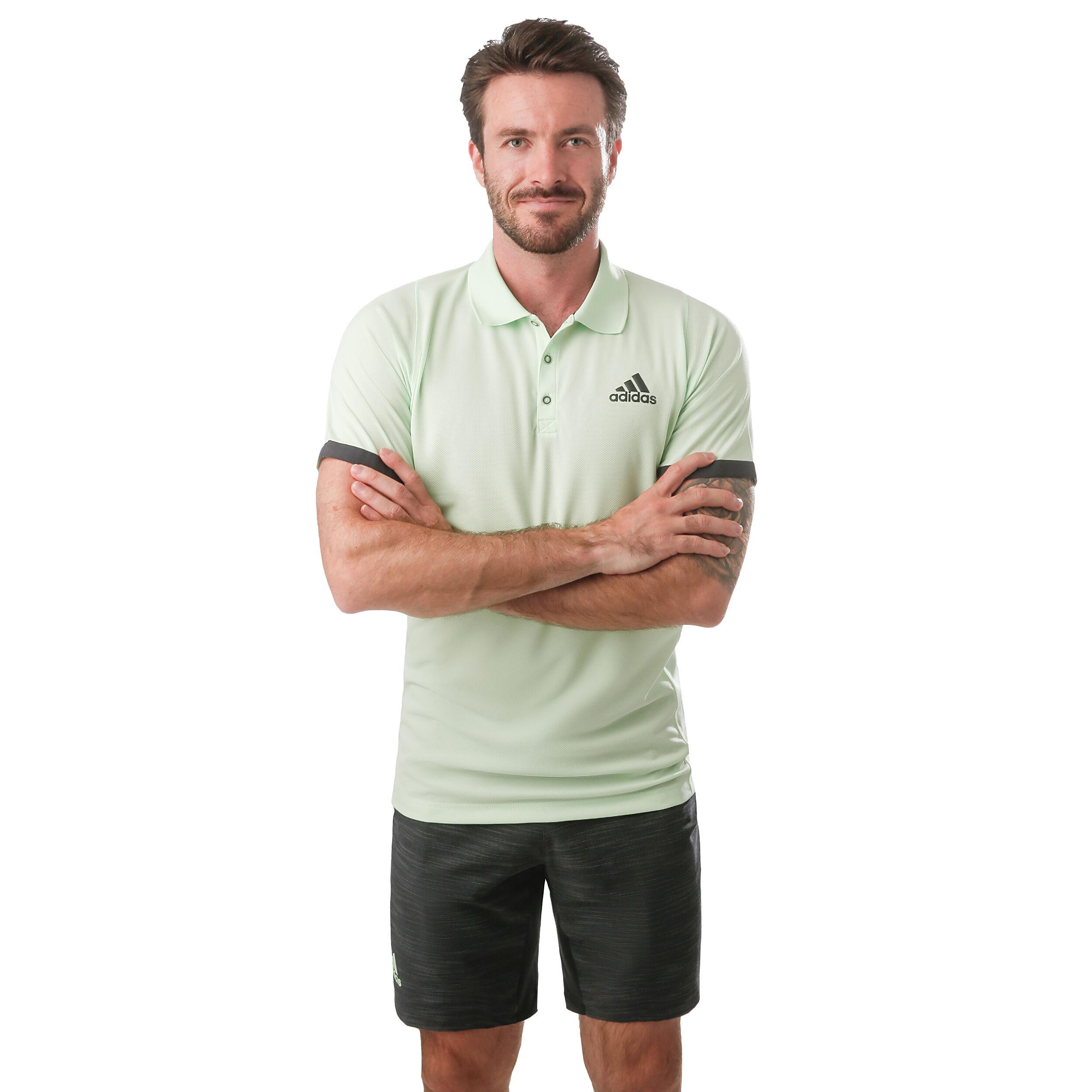 Adidas New York Styles 2019 online kaufen | Tennis Point