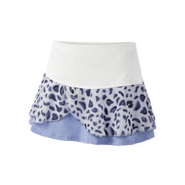 Party Animal Flunce Skirt Girls