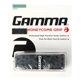 Honeycomb Cushion Grip schwarz/gelb