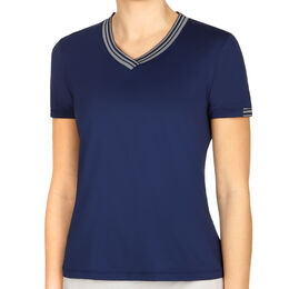 Team V-Neck Women