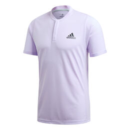 FLFT Heat Ready Polo Men