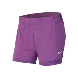 Court Flex Short Women