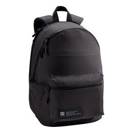 WORK/PLAY CLASSIC BACKPACK Black