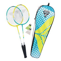 Badminton Set 2 Fighter