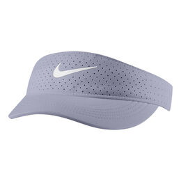 Aero Advantage Visor