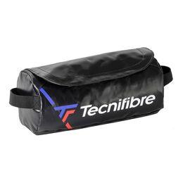 Tour Endurance Black Mini Bag