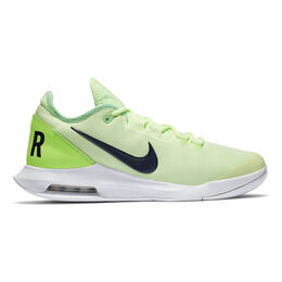 Court Air Max Wildcard AC Men