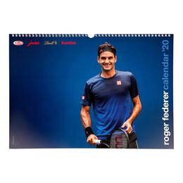 RF Kalender 2020