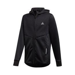 IW Trainingsjacket