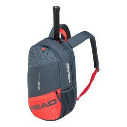 Elite Backpack