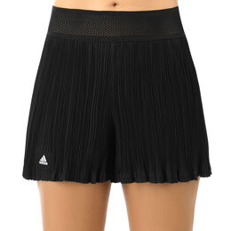Pli Heat Ready Short Women