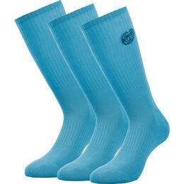Matayo Crew Tech Socks 3 Pack Unisex