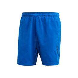 Essential Plain Chelsea Shorts Men