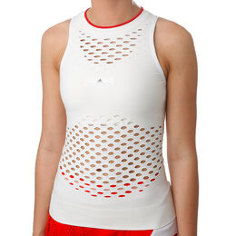 Stella McCartney SML Tank Women