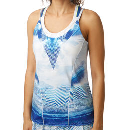 Axis Point Cami Bralette Women