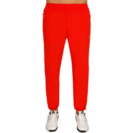 ÖTV Limited Kollektion Phil Tech Pant Men