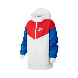 Sportswear Windrunner Jacket Boys