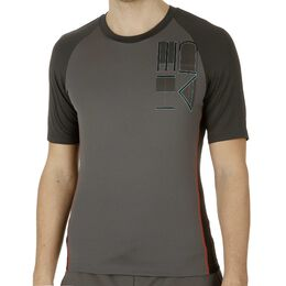 Transition T4S Short Sleeve Shirt Men