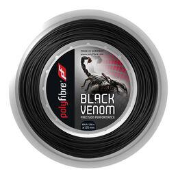 Black Venom 200m schwarz