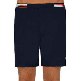 Heritage 8 Inch Short Men