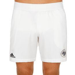 Roland Garros Short Men