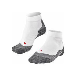 TE4 Short Socks